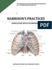 Kompilasi Pulmo From Harrison Principles