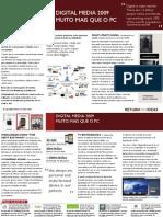 Paper Digital Media (2)