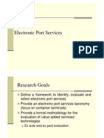 Phd Consortium - Marianos