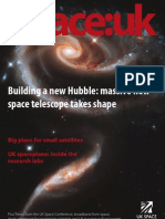 space:uk - Issue 32