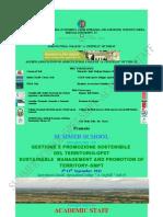2011-Academic-Staff-English