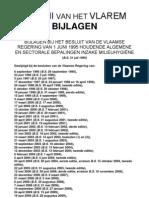 vlarem_ii_bijlagen_versie_20110414