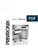 PTX_UM_P5000_P5220_174435B