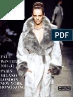 WFM Fur Fall2011