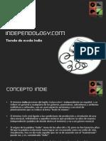 Proyecto fin curso_Alejandro Tomás