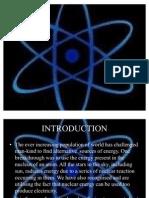 Nuclear Power (1)
