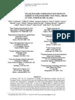 Analysis Modular Dynamic Paper
