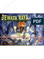 Dewata Raya Ep. 25