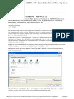 Edicao de Dados No Gridview