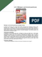 Artigo SQL Magazine 35