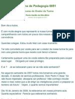 DISCURSOFORMATURA-PED6651