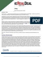 Marketing Directors 001 PDF