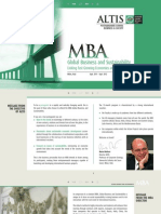 Brochure MBA GBS Web Def