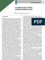 DCM - Santarsiero - ITA