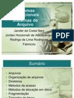 sistemas_de_arquivos