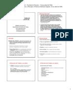 El Derecho Del Trabajo Fuentes y Principios 100418005654 Phpapp02