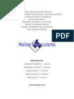 mallas_moleculares