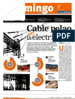 Cable Pelao - Ultimas Noticias-2011-08-07