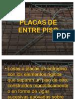 PLACAS_DE Entre Piso