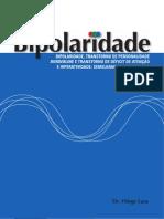 cc_bipolaridade_03