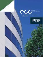 Sustainability of Aluminium in Buildings