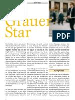 Grauer Star