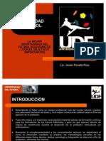 Universidad Del Futbol3 Revisado