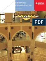 Dubai Retail