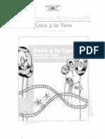 caco_y_la_turu