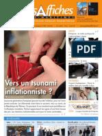 L'Association espace de liberté et de créativité_article P.A. avril 2011 (2)