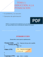 introduccion_optimizacion