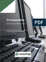 E-Book TI E-Consulting Corp. 2010