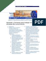COMPETENCIAS PROFESIONALES 3 (OIT)