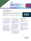 8 Brochure PDF E