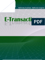 E-Book E-Transactions E-Consulting Corp. 2010