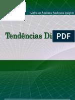 E-Book Tendências Digitais E-Consulting Corp. 2010