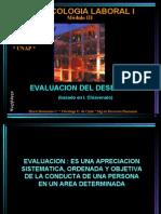 evaluacion-desempeo-1195698484451851-4