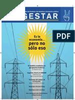 Revista GESTAR nº 01