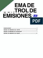 Sistema+de+Control+de+Emisiones