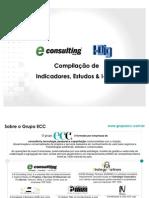 Apresentação Metodologias I-Dig Compilado E-Consulting Corp. 2011