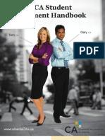 2010 CA Student Handbook FINAL (3)