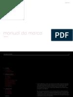 ManualMarcaEDP_22jul2011_v2