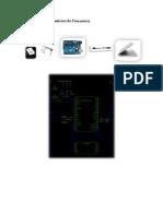Tsl230r Sensor