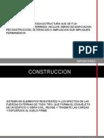 PHERRER__Leccion2cimientosyestructuras