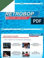 RetroBop_Apresentação