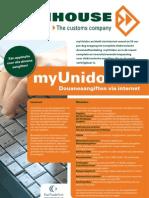 Leaflet Myunidoc v2