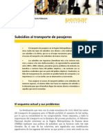 DPP_Subsidios