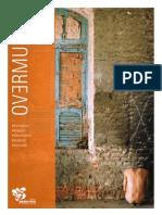 Edição #2 da Revista Overmundo