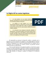 Infraestructura-Costos-logísticos-Fundación-Pensar