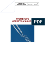 RVSMETOPSOperationsGuide